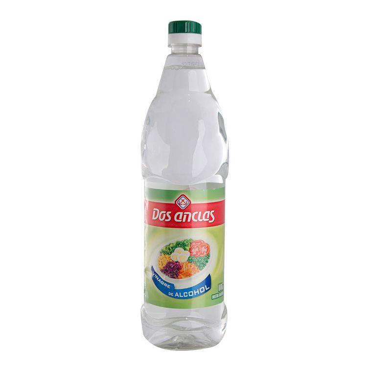 Vinagre-De-Alcohol-Dos-Anclas-1-L-1-245928