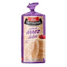 Galleta-De-Arroz-Slim-Dh-Dulce-X100gr-1-245944