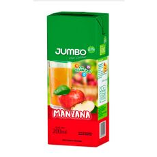 Jugo-Listo-Jumbo---Manzana-1-246017