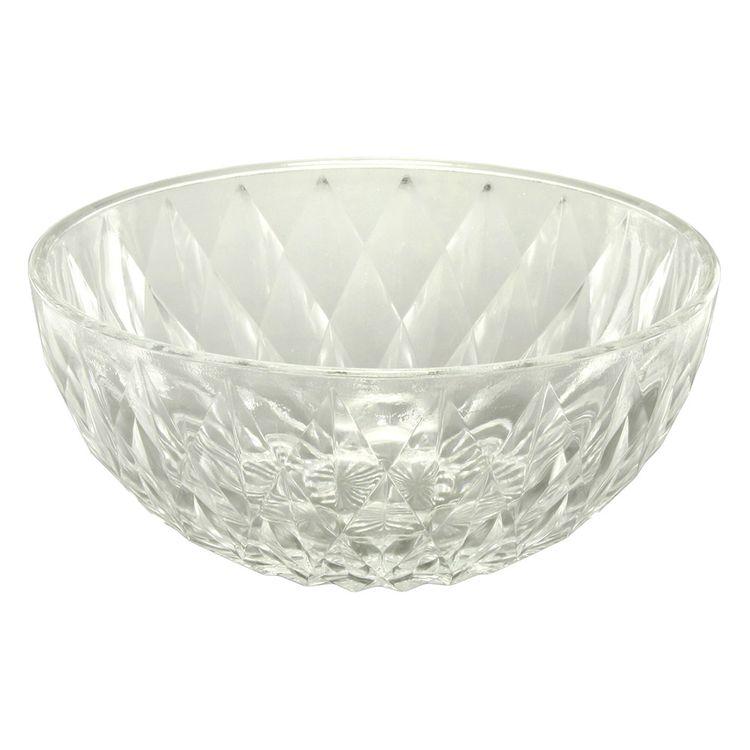Bowl-De-Vidrio-17-Cm-1-246027