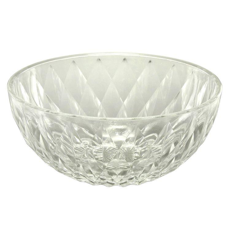 Bowl-De-Vidrio--1524-Cm-1-246030