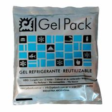 Gel-Refrigerante-Flexible-250-Gr-1-246164