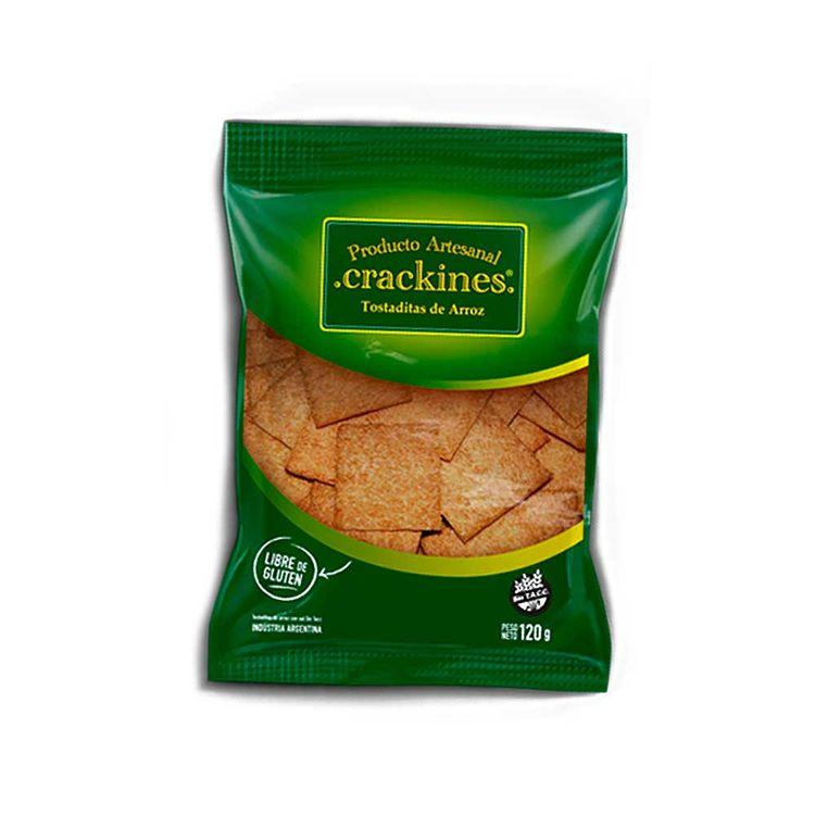 Tostaditas-Crackines-De-Arroz-Libre-De-Gluten-1-246185