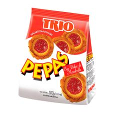 Pepas-Trio-X500g-1-246193
