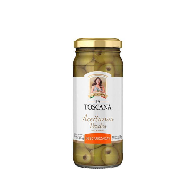 Aceitunas-Verdes-Descarozadas-La-Toscana-1-246285
