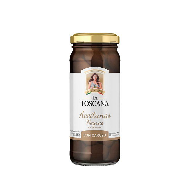 Aceitunas-Negras-La-Toscana-1-246288
