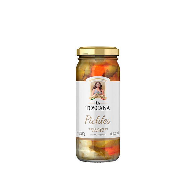 Pickles-La-Toscana-1-246289