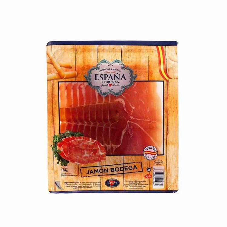 Jamon-Crudo-España-Serrano-X-150-Gr-1-246319