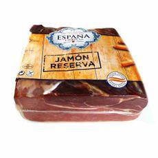 Jamon-Crudo-España-Serrano-Bloque-X-Kg-1-246320