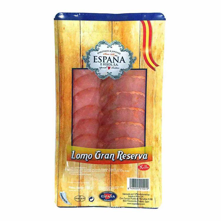 Lomo-De-Cerdo-España-Curado-Y-Salado-X-100-Gr-1-246324