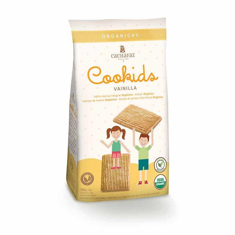 Galletitas-Vainilla-Cookids-Cachafaz-X-200g-1-246472