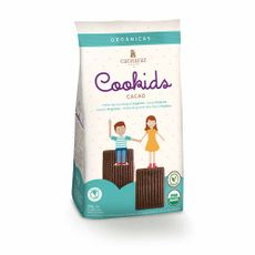Galletitas-Cholocate-Cookids-Cachafaz-X-200g-1-246474