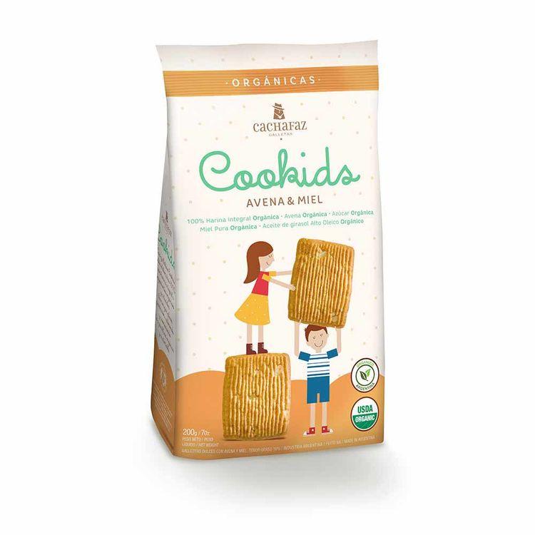 Galletitas-Avena-Y-Miel-Cookids-Cachafaz-X200g-1-246476
