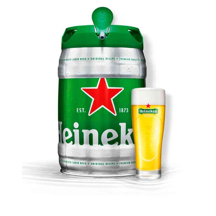 Cerveza-Heineken-Barril-5-L-1-246700