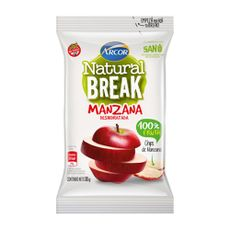 Natural-Break-Manzana-1-246872