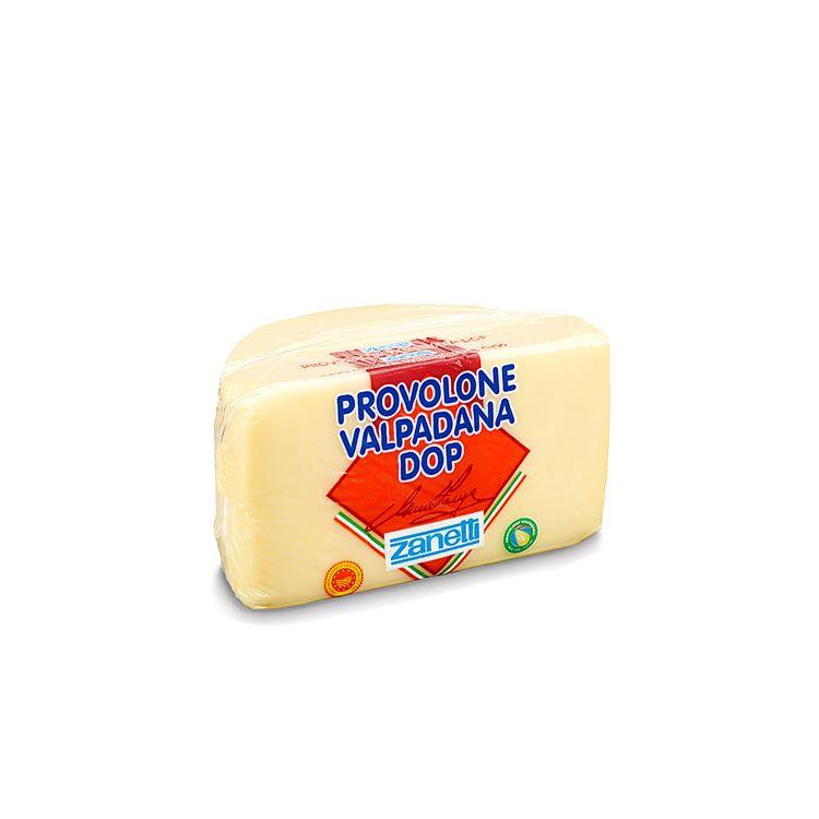 Queso-Provolone-Zanetti--Valpadana-Dop-1-246919