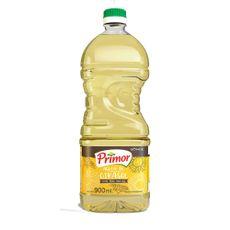 Aceite-De-Girasol-Primor-X-900-Ml-1-246943