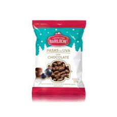 Pasas-De-Uva-Bariloche-Bañadas-Con-Chocolate-Paquete-120-Gr-1-1726
