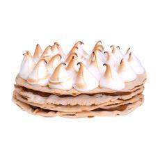 Tortas-Rogel-Elaboracion-Propia-X-1-Kg-1-6039