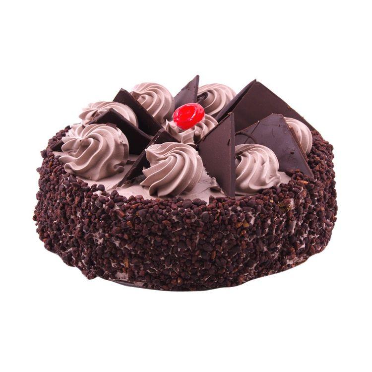 Torta-De-Chocolate-1-Kg-1-6079