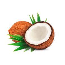 Coco-Por-Kg-1-10886