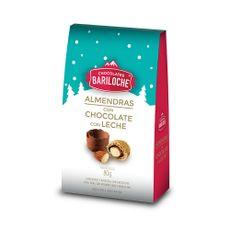 Almendras-Bariloche-Con-Chocolate-Estuche-80-Gr-1-14776