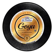 Queso-Goya-La-Paulina-24-Meses-hma-kg-1-1-15131