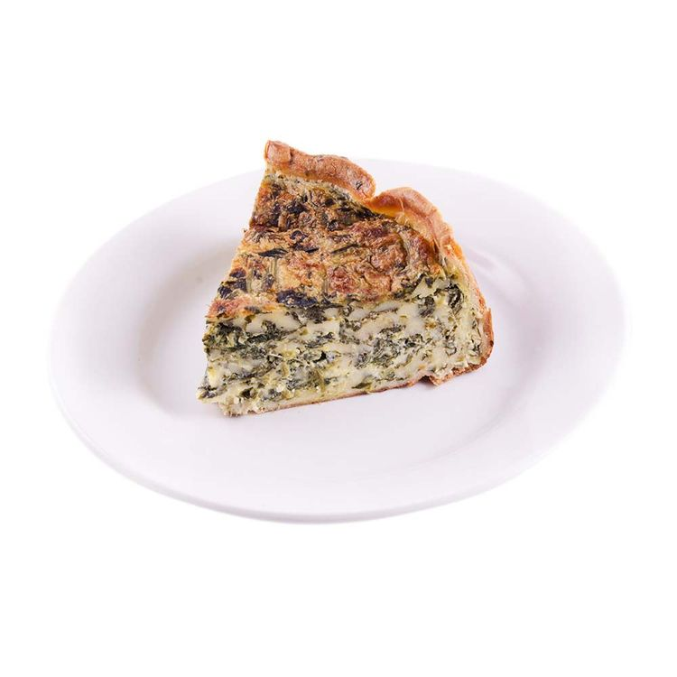 Tarta-Zapallitos-s-e-un-1-1-15815