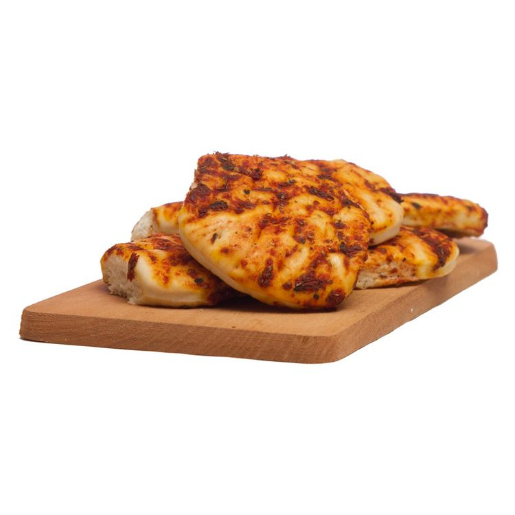 Pizzetas-De-Tomate-6-U-1-21303