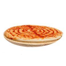 Pre-pizza-De-Tomate-1-21329