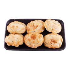 Empanadas-De-Jamon-Y-Queso-Por-U-1-21692