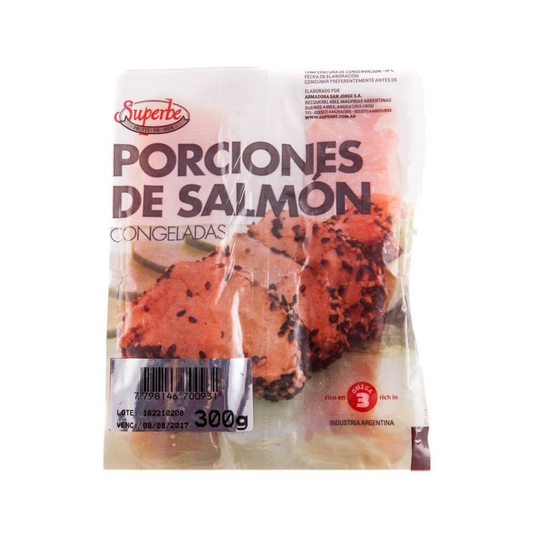 Porcion-De-Salmon-Congelado-X-300g-congelado-armadora-San-Jorge-bja-gr-300-1-23697