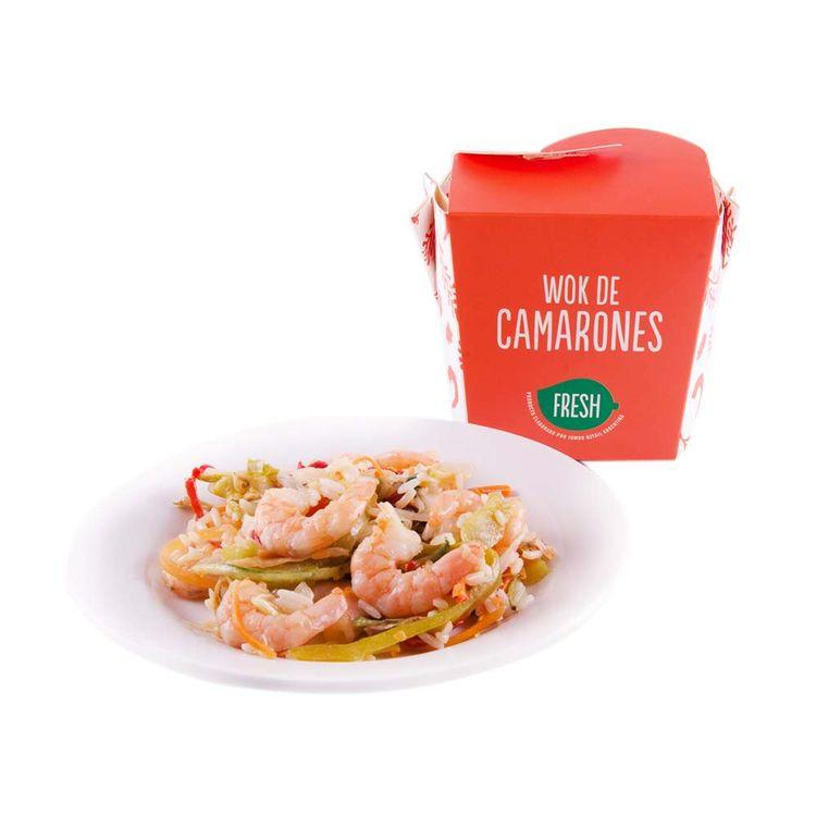 Wok-De-Camarones-1-25833