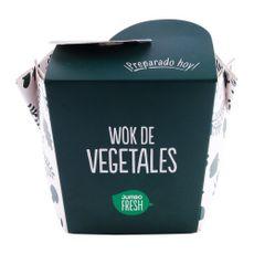 Wok-De-Vegetales--r--s-e-un-1-1-25893
