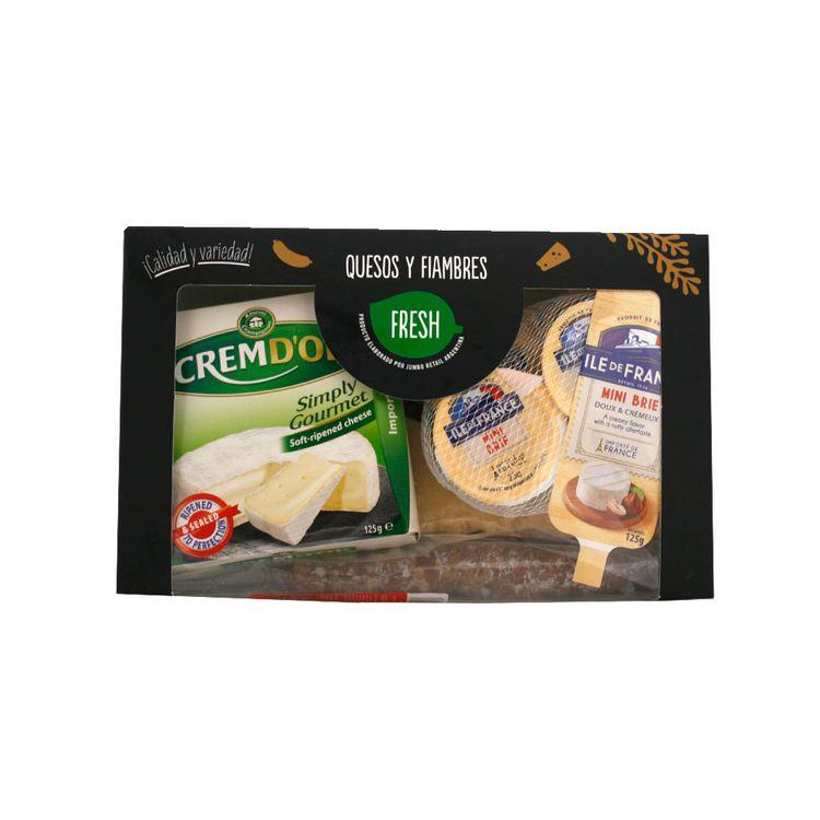 Caja-Delikatessen-importado-cja-un-1-1-37195