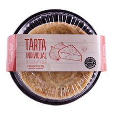 Tarta-Individual-De-Queso-Y-Cebolla-1-40545