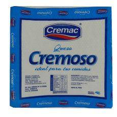 Queso-Cremoso-Cremac-hma-kg-1-1-46128
