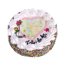 Torta-Felicidades-1-Kg-1-46797