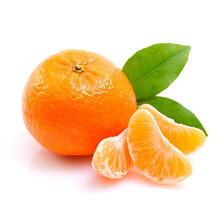 Mandarina-Murcot-Por-Kg-1-237489