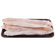 Filet-De-Merluza-Congelado-S-espinas-1-244016
