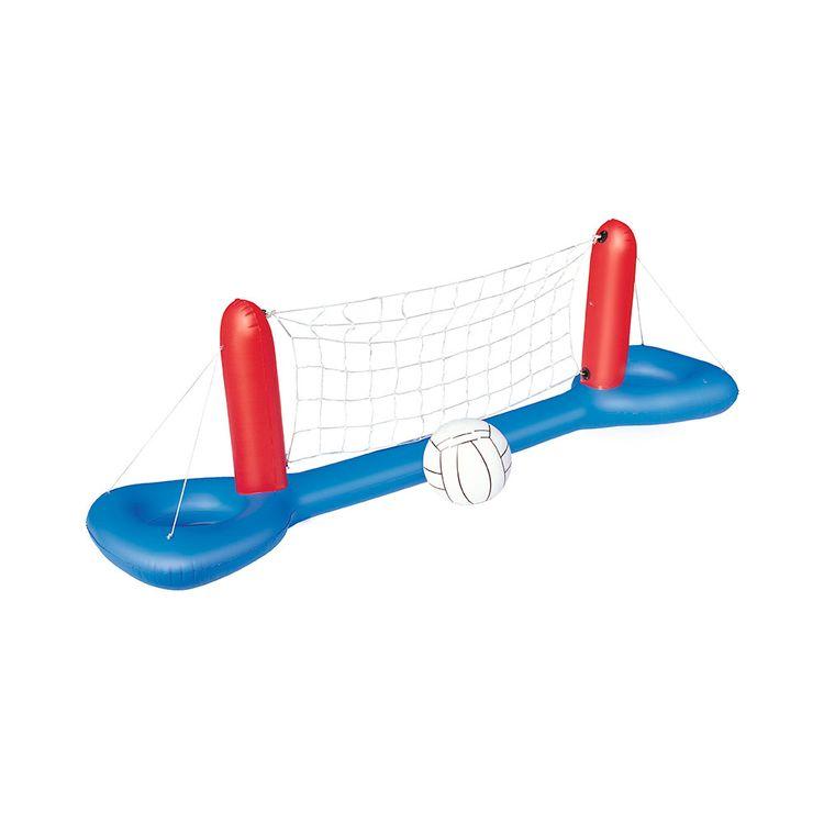Set-De-Volley-Inflable---S-e-1-Un-1-244574