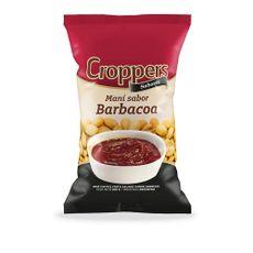 Mani-Croppers-Sabor-Barbacoa-1-245085