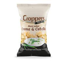 Mani-Croppers-Sab-Crema-Y-Cebolla-1-245086