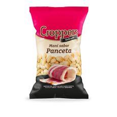 Mani-Croppers-Sabor-Panceta-1-245087