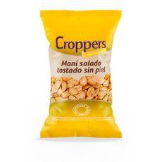 Mani-Croppers-Salado-1-245089