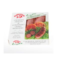 Chorizo-La-Divisa-Light-1-Kg-1-20017