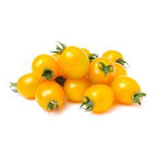Tomate-Cherry-Amarillo-Por-Kg-1-20176