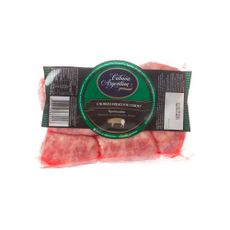 Chorizo-Bombon-Cabaña-Argentina-1-40064