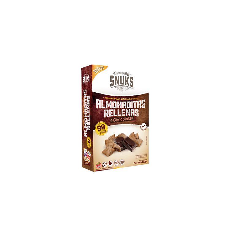Almohaditas-Snuks-Rellenas-Chocolate-X-215gr-1-247051