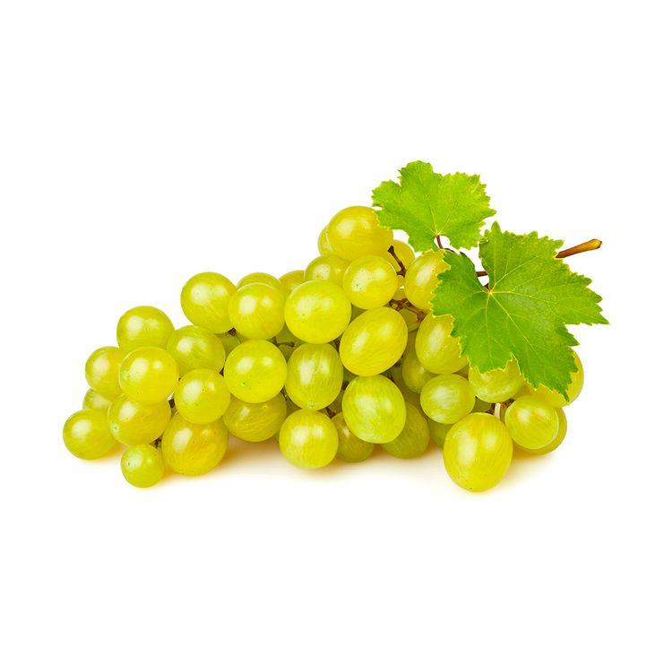 Uva-Blanca-Por-Kg-1-242638